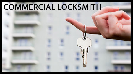 Exclusive Locksmith Service Stafford, VA 540-288-4561
